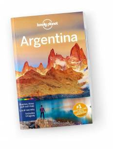 Argentina travel guide -...