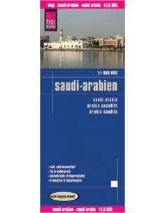 RKH Saudi Arabia -...