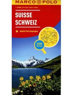 Schweiz - Switzerland -...