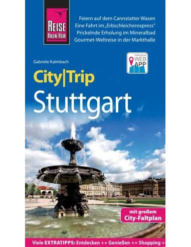 RKH CityTrip Stuttgart (Stuttgart...