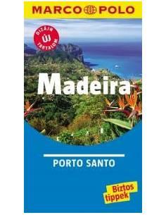 Madeira, Porto Santo...