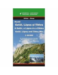 Gutin - Lápos és a Cibles...