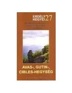 27 Avas-, Gutin-,...