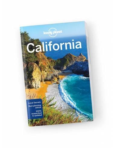 California travel guide - Kalifornia...