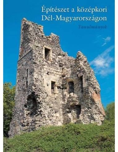 Építészet a középkori...