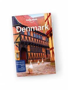 Denmark travel guide -...