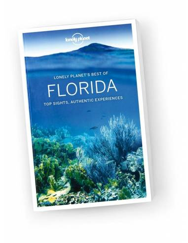 Best of Florida travel guide -...