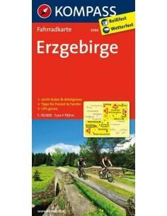 KK 3088 Erzgebirge...