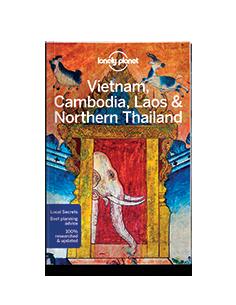 Vietnam - Cambodia - Laos &...