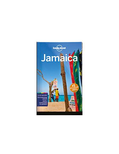 Jamaica travel guide - Jamaika...
