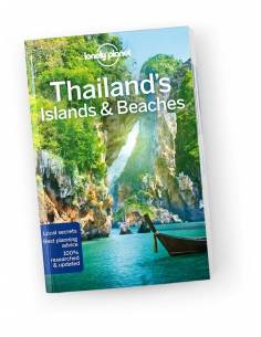 Thailand's Islands &...
