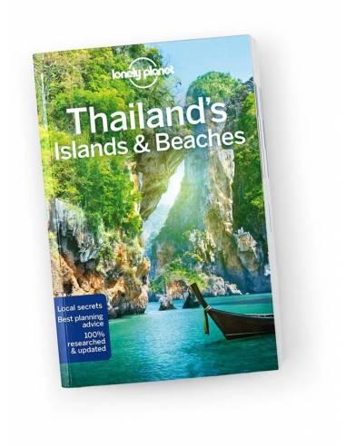 Thailand's Islands & Beaches travel...