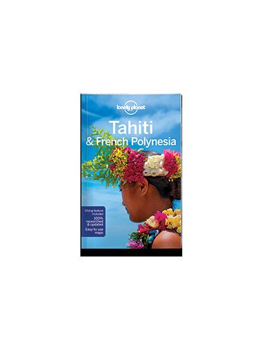Tahiti & French Polynesia travel...