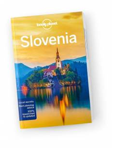 Slovenia travel guide -...