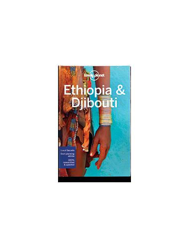 Ethiopia & Djibouti travel guide -...