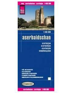 RKH Aserbaidschan -...