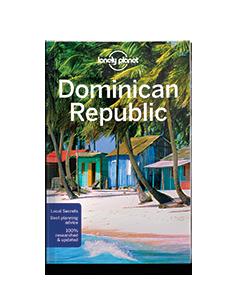 Dominican Republic travel...
