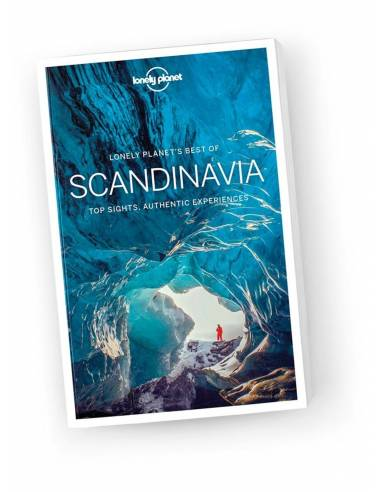 Best of Scandinavia travel guide -...