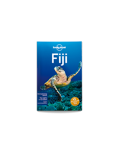 Fiji travel guide - Lonely Planet