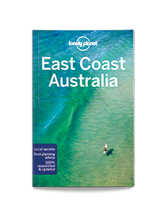 East Coast Australia travel...