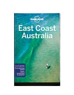 East Coast Australia travel...