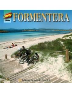 Formentera mini album