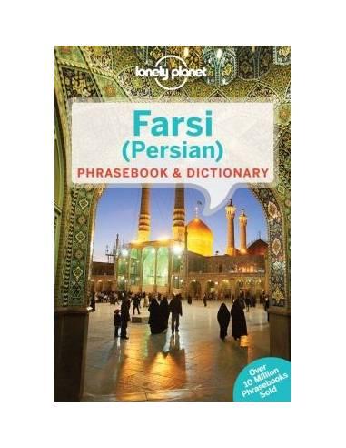 Farsi Phrasebook