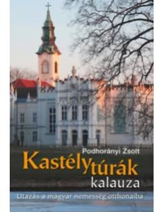 Podhorányi Zsolt:...