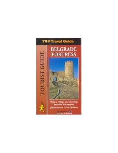 Belgrade Fortress - Belgrádi erőd...