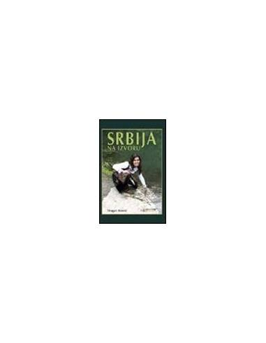 Serbia in its Origin album - Eredeti...