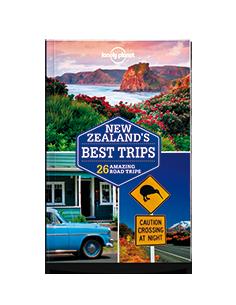 New Zealand's Best Trips -...
