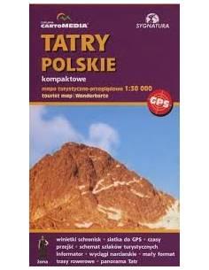 Tatry Polskie -...