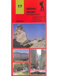 S 17 Srednji Velebit -...