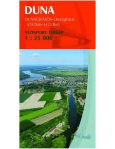 Duna vizisport 4.:...