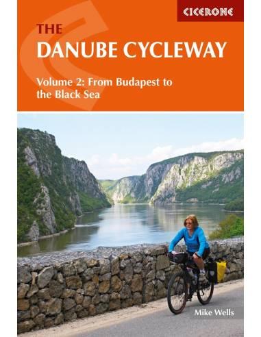 The Danube Cycleway Volume 2 - Duna...