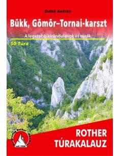 Bükk-Gömör-Tornai-karszt...
