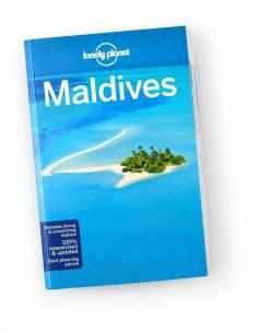Maldives travel guide -...