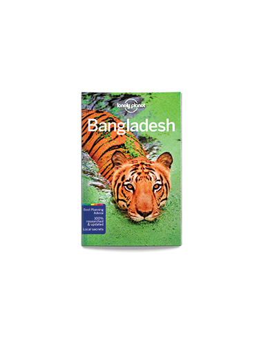 Bangladesh travel guide - Lonely Planet
