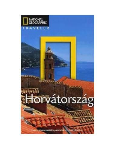Horvátország útkönyv - National...