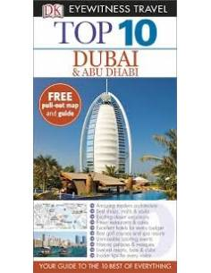 Dubai & Abu Dhabi Top 10...
