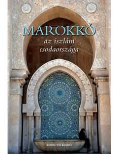 Marokkó - Az iszlám...