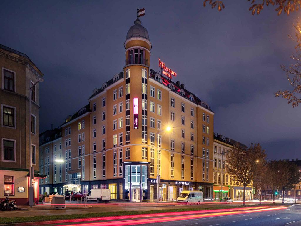 Bécsi szállás 4 csillagos hotelben reklám áron.